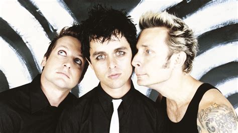 green day hd wallpapers
