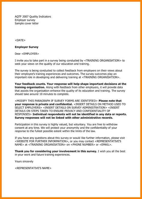survey cover letter sles 10 survey cover letter apgar score chart