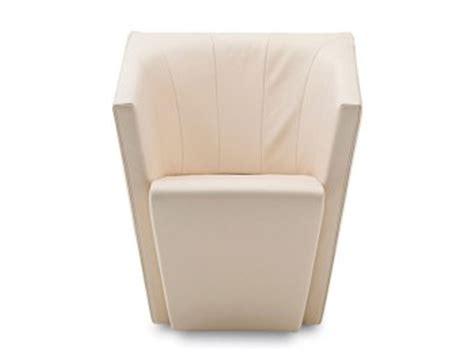 cube armchair ice cube armchair by jori design jean pierre audebert