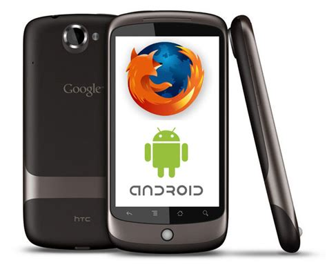 firefox android mobile firefox mobile arrives on android