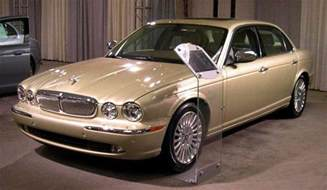 Jaguar Models All Jaguar Models List Of Jaguar Cars Vehicles