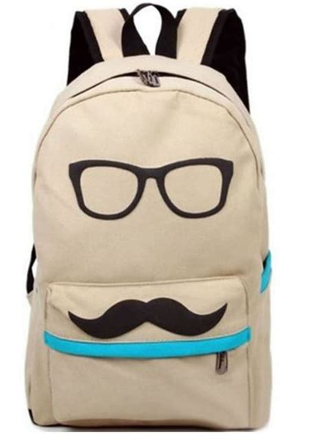 Backpack Htm cool backpacks for in middle school www pixshark images galleries with a bite