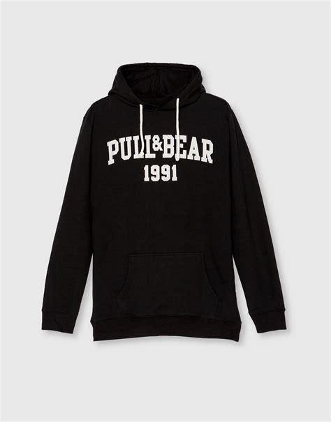 Hoodie Pull pull and singapore hoodie wroc awski informator