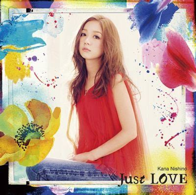 kana nishino best friend mp3 320kbps kana nishino just love 6th album flac mp3 320kbps