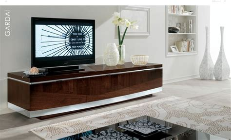 garda tv stand modern tv stands modern furniture