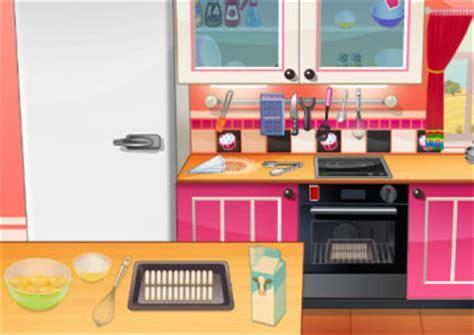 giochi di cucina con tiramis gioco coppette di tiramisu