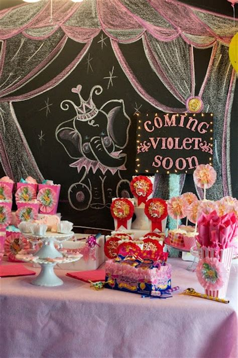 themes in coraline book 1000 images about coraline birthday party on pinterest