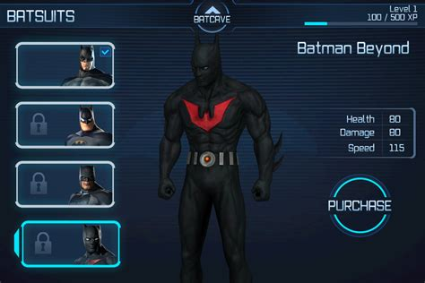 batman arkham city lockdown apk batman arkham city lockdown android apk data gobel play