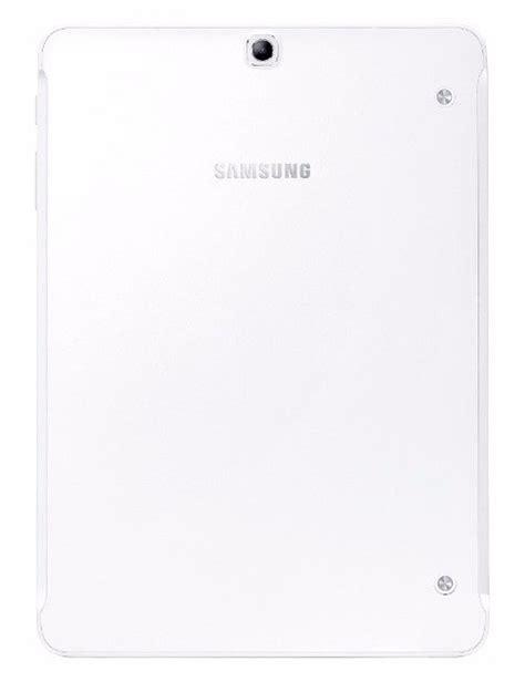 Kamera Depan Samsung Galaxy S2 harga dan spesifikasi samsung galaxy tab s2 8 0 april 2018
