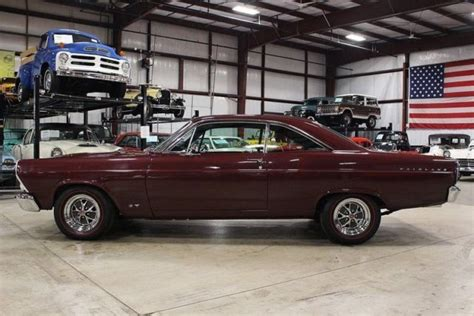 car engine manuals 1967 ford fairlane on board diagnostic system 1967 ford fairlane 2759 miles maroon sedan 390 v8 4 speed manual for sale in local pick up only