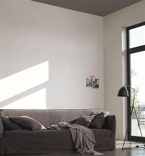 Große Len Für Hohe Räume by Heizk 246 Rperverkleidung Ikea