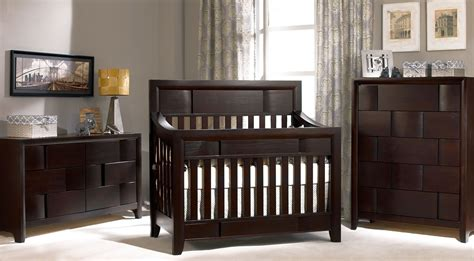 Expensive Baby Cribs Premium Baby Furniture Baby Furniture
