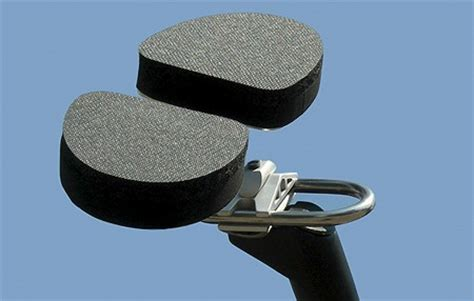 cycle seat hurts worst cycling gift