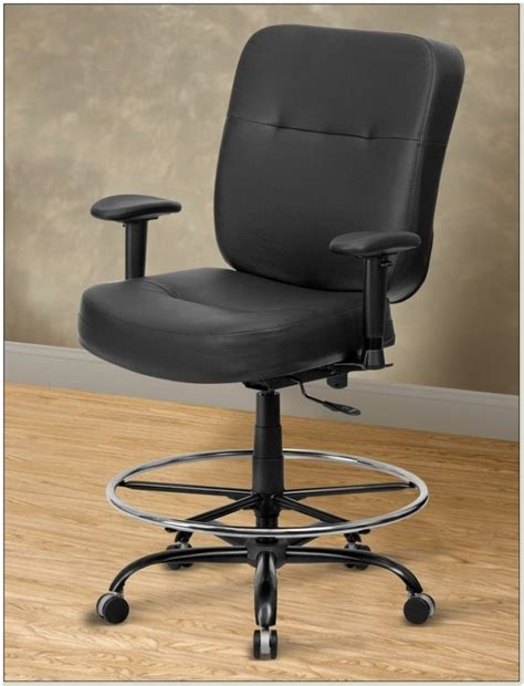 hercules big and drafting chair drafting chair for standing desk chairs home