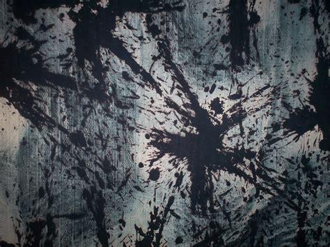 wallpaper biru hitam abstrak batik bali abstrak antik batik bali abstrak