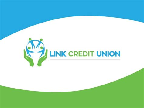 Credit Union Application Form Ireland Link Credit Union Welcome Services Downloads Loans About