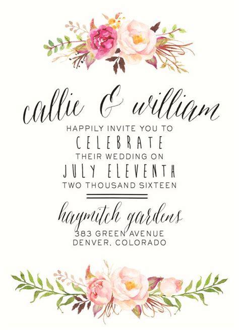 Amazing Kitchen Designs Best 25 Wedding Invitation Wording Ideas On Pinterest