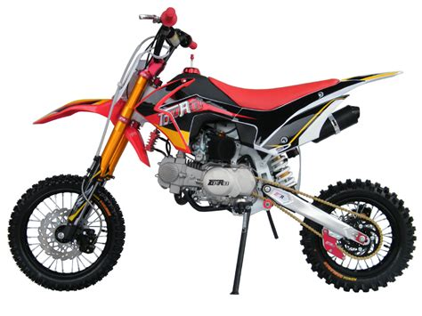 150cc motocross bikes for sale 150cc dirt bike engine for sale metrgear
