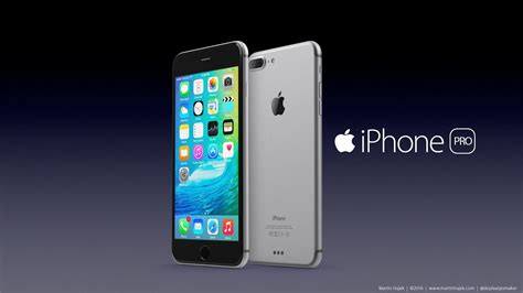 iphone 6 pro iphone 6s pro this year iphone 7 seems reserved for 2017 mobipicker