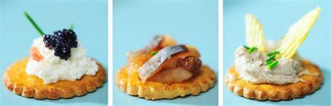 canap駸 sucr駸 canap 233 s sucr 233 s sal 233 s sur galette bretonne cuisine 224 l ouest