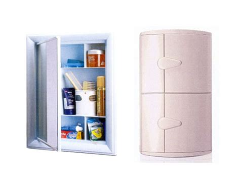 bathroom wall cabinets india storage concepts