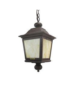 Cheap Outdoor Light Fixtures 1000 Images About Outdoor Lights On Discount Lighting Outdoor Wall Lantern And