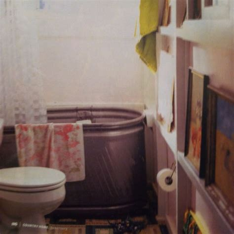 trough bathtub watering trough bathtub home decor