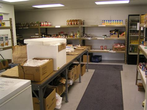 kewaunee county food pantry inc foodpantries org