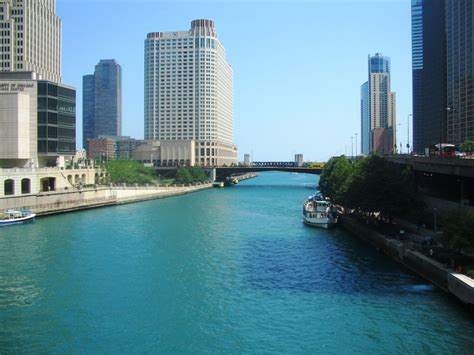 Architectural River Cruise Architectural River Cruise Chicago Best Design Images Of Architectural River Cruise Chicago