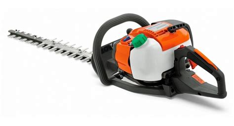 Taille Haie Electrique Stihl 3979 by Taille Haie Husqvarna Stihl Wolf Motoculture 224 Salon