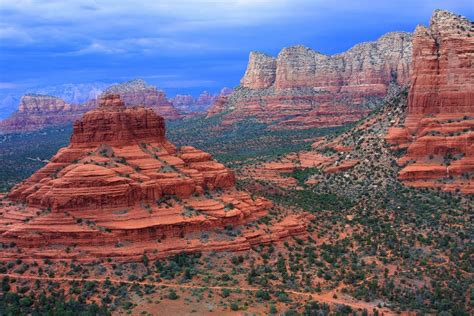 sedona arizona tour of sedona arizona have a magical day touring sedona az