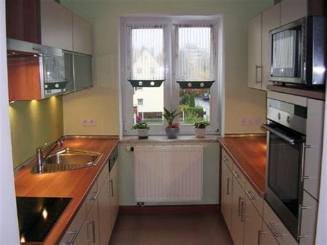 k 220 chenzeile zweizeilig free ausmalbilder - Zweizeilige Küchen