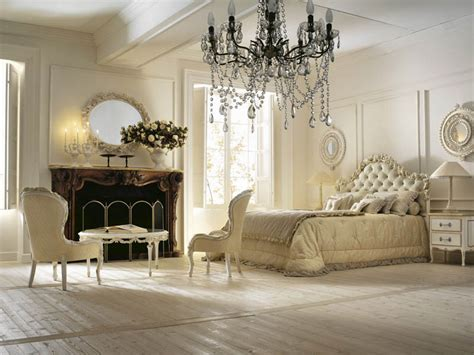 Italian Bedroom Design Italian Interior Design