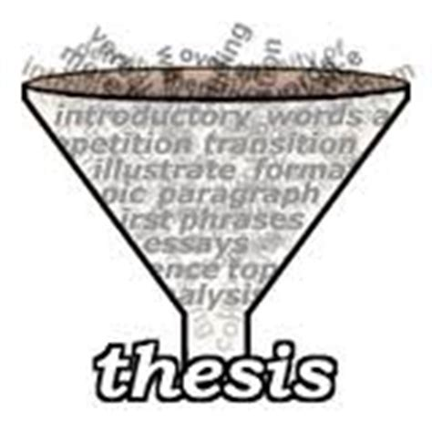 thesis advisor master s degree does your advisor give you a thesis problem in grad school