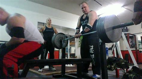 bench press 180kg bench press 2 x 180kg with metal catapult youtube