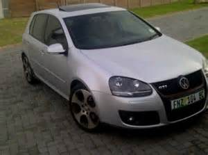 Golf 5 Gti For Sale In Johannesburg » Home Design 2017