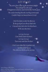 elsa snow queen images lyrics hd wallpaper background photos 35593230