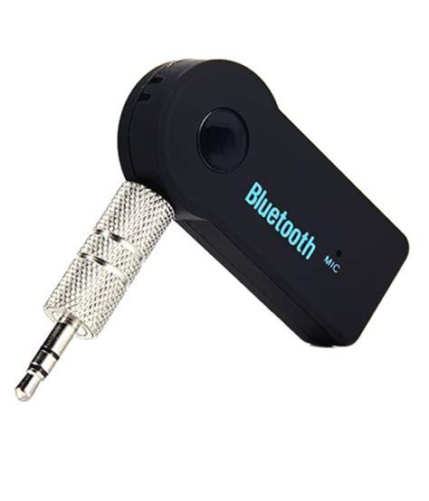 Headset Jabra Halo Smart Bluetooth Headset Silver bluetooth headset lowest price bluetooth headset lowest