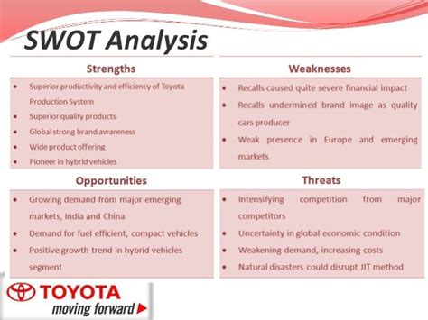 Mba Bajaj Auto Swot Analysis by Dissertation Dissertation Forum