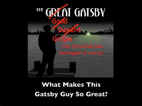 shmoop themes great gatsby the great gatsby