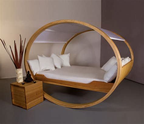Coolest Beds by The World S Coolest Beds Design Swan