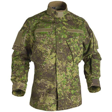Sprei Shyra Polos Green Army Uk 180 X 200 helikon tactical jacket sleeve cpu mens combat shirt pencott greenzone camo ebay