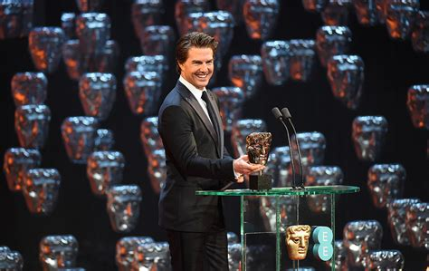 film tom cruise 2015 baftas 2015 top 10 moments from this year s cine