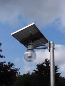 mountable solar lights solar moon light product details