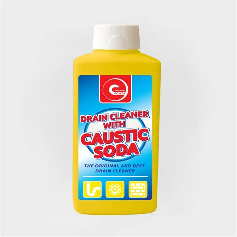 natural bathtub drain cleaner natural bathtub drain cleaner best drain cleaner marvelous