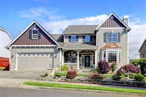 curbside appeal staging curb appeal for web appeal rismedia s housecall