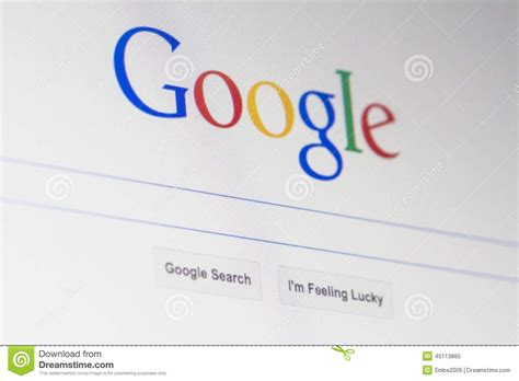 google images copyright copyright free images google clipart download