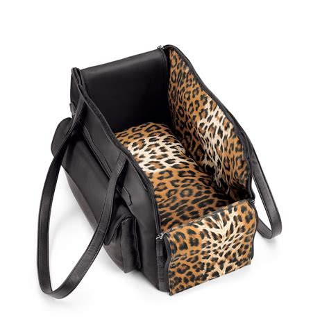 puppy carrier purse home designer carriers purse carrier breeds picture