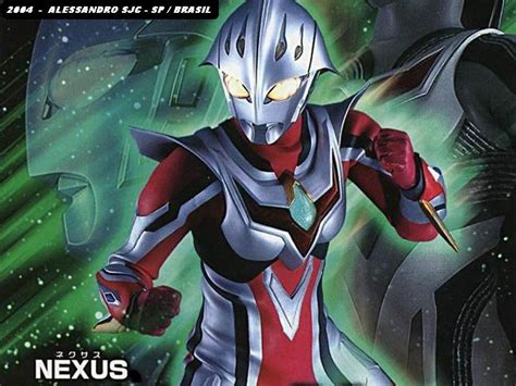 film kartun ultraman nexus moved permanently