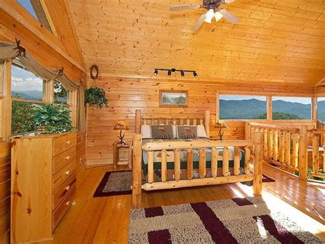 Eagles Nest Cabin Pigeon Forge by Vacation Home Eagles Nest Pigeon Forge Tn Booking